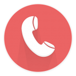 phone-1439842_640
